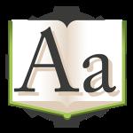 4-literaria